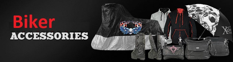 biker accessories banner billys biker gear