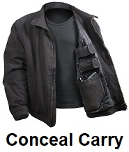 mens conceal carry