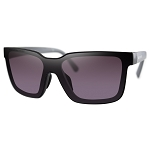Bobster Boost Sunglasses with Purple Lenses