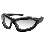 Bobster Dusk Sunglasses Goggles Photochromic Lenses