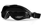 Bobster Phoenix Goggles Interchangeable Lenses