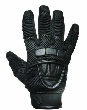 Tight Grip Palm Motorcycle Racing Gloves